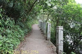 基隆情人湖 2014/06/02 :IMG_2754.jpg