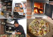 龍目好好玩之友善旅遊藝起來 - 令人驚豔的在地風味餐 20151127:披薩 DIY - 3.jpg