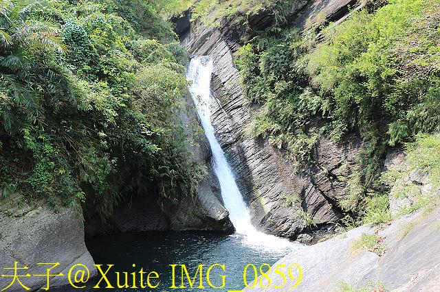 IMG_0859.jpg - 神山瀑布 20190924