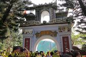 越南 峴港 五行山 20200125:IMG_1361.jpg