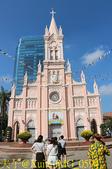 越南 峴港 粉紅教堂 峴港大教堂 20200123:IMG_0594.jpg