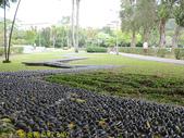 台北市內湖區碧湖公園 20210317:IMG_6402.jpg