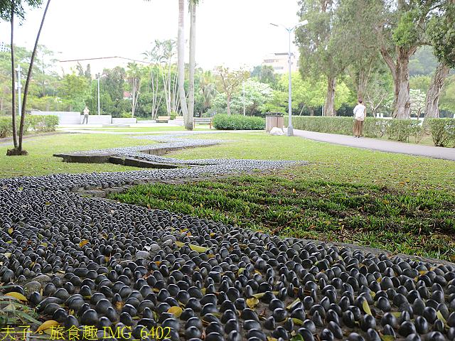 IMG_6402.jpg - 台北市內湖區碧湖公園 20210317