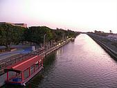 南運河 (20091105 新竹17公里海岸):P1050056.JPG