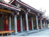 三峽白雞行修宮 2010/01/13:P1060645.JPG