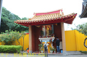 台北市 臨濟護國禪寺:IMG_6241.jpg