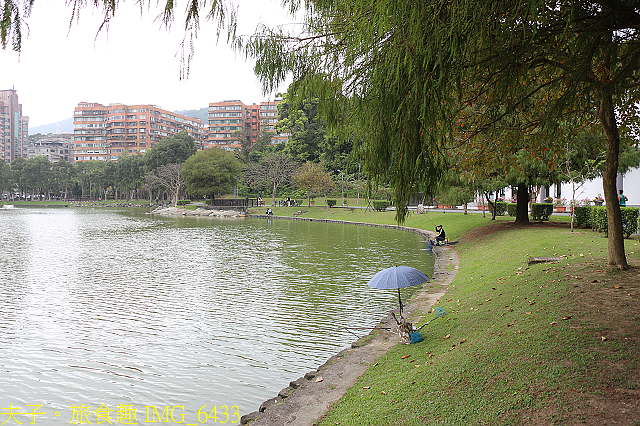 IMG_6433.jpg - 台北市內湖區碧湖公園 20210317
