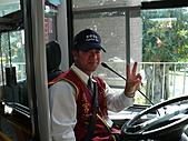 2011/04/24 花博倒數第二天, 最後的一個週日, 天氣晴, 人人山人海:P1020589.JPG