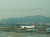 台北 (松山) 國際航空站觀景台 2012/01/14 :P1030543.jpg
