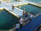 澎湖海上牧場炭烤牡蠣吃到飽, 不用鉤子釣海鱺 2012/08/17:P1120106.jpg