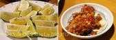 新竹湖口老街、百年歲月創意餐坊 20151017:IMG_8513- tile.jpg