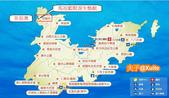 馬祖藍眼淚生態館 20180825:馬祖南竿 馬祖 生態館 Map.jpg