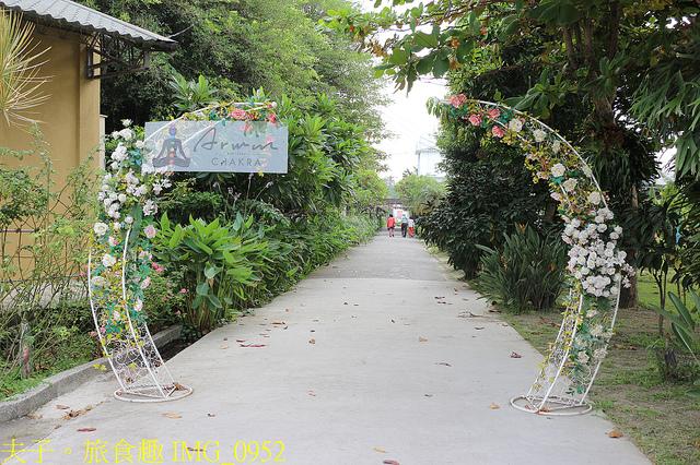 IMG_0952.jpg - 雲林斗六 雅聞峇里海岸觀光工廠 20210928