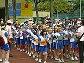 西門國小運動會 2009/10/17:P1040809.JPG