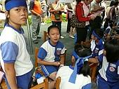 西門國小運動會 2009/10/17:P1040824.JPG