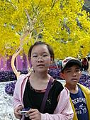 2011/04/24 花博倒數第二天, 最後的一個週日, 天氣晴, 人人山人海:P1020599.JPG