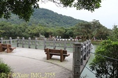 基隆情人湖 2014/06/02 :IMG_2755.jpg