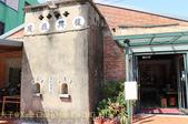 新竹湖口老街、百年歲月創意餐坊 20151017:IMG_8516.jpg