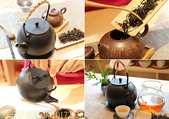 大古鐵器 TAKU 鑄鐵壺 如意 用好壺泡好茶 20160908:9410172336.jpg