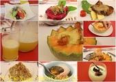 金門湶民水果創作料理 :39469524668713.jpg