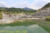 陽明山硫磺谷 2018/05/17:IMG_1826.jpg