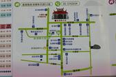 2019台灣好行故宮南院線:IMG_2366.jpg