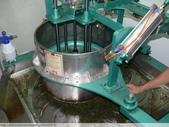 桃映紅茶製作初體驗 2010/08/29 :P1090588.JPG