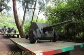 金門柳營步兵軍事體驗園區:IMG_7807.jpg