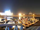 南寮漁港 (20091105 新竹17公里海岸):P1050079.JPG