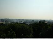 桃園蘆竹五酒桶山六福步道崙頭土地公 2011/08/03:P1040559.JPG