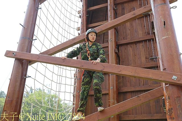 金門柳營步兵軍事體驗園區:IMG_7894.jpg