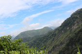 嘉義里佳 (藍色部落) 大石板 2015/07/19:IMG_3174 象山.jpg