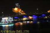 越南峴港 船遊韓江 龍橋 多彩噴火龍 20200122:IMG_1751.jpg