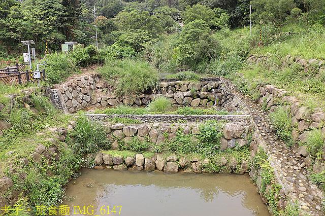 IMG_6147.jpg - 台北市內湖金瑞治水園區 20210317