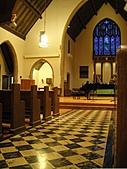 20101023 Nazareth College, Pittsford NY USA:DSC04597.JPG