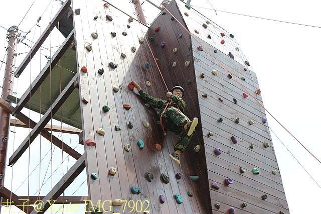 金門柳營步兵軍事體驗園區:IMG_7902.jpg