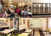 莿桐 芒果咖啡館 20190101:2804203355.jpg