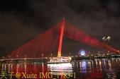 越南峴港 船遊韓江 龍橋 多彩噴火龍 20200122:IMG_1783-1.jpg