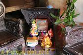 越南 會安古鎮 20200123:IMG_0714.jpg