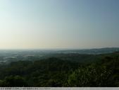 桃園蘆竹五酒桶山六福步道崙頭土地公 2011/08/03:P1040621.JPG