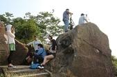 台北市四獸山 - 象山看 101 夜景:IMG_0417.jpg