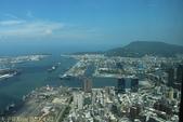 君鴻國際酒店(原高雄金典酒店) 85 SKY TOWER HOTEL 74層景觀台 20130710:IMG_4362.jpg