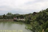基隆情人湖 2014/06/02 :IMG_2756.jpg