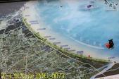 宜蘭 壯圍濱海自行車道 20190522:IMG_0073.jpg
