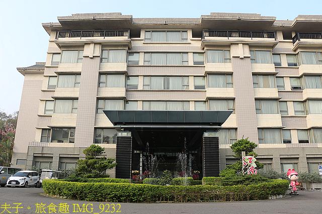 IMG_9232.jpg - 台糖尖山埤江南渡假村 20210325