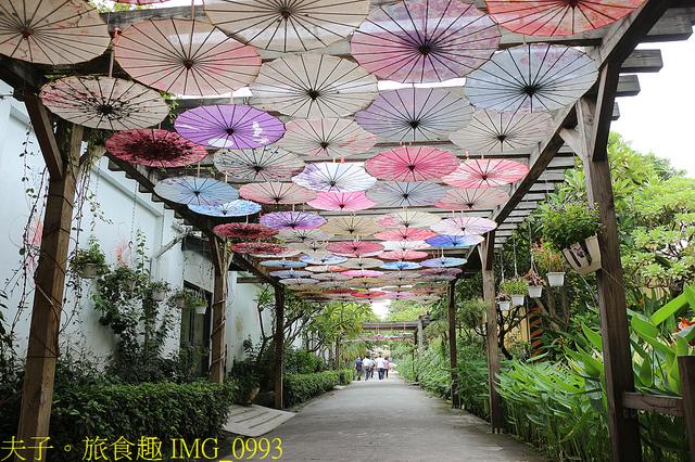 IMG_0993.jpg - 雲林斗六 雅聞峇里海岸觀光工廠 20210928