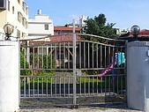 大溪老街(老城區) 2009/10/30 :P1050128.JPG
