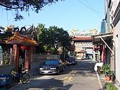 大溪老街(老城區) 2009/10/30 :P1050132.JPG