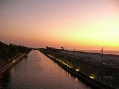 南運河 (20091105 新竹17公里海岸):P1050060.JPG