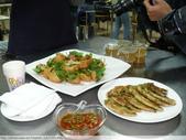 五結宜蘭餐飲推廣協會一串心 + 米漢堡 DIY 2011/12/03 :P1020030.JPG